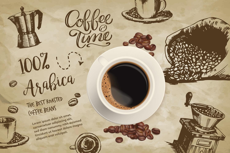 Koffie Ochtend Pathmos